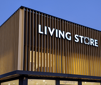 353×300-site-living store-2